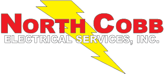 North Cobb Electrical Service