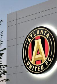 ATL United