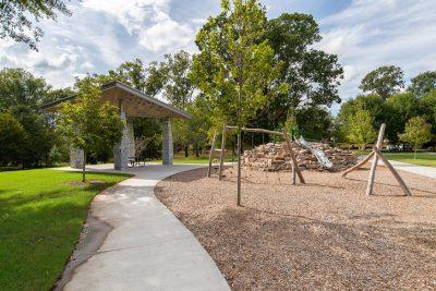 NCES_ Skyland Park