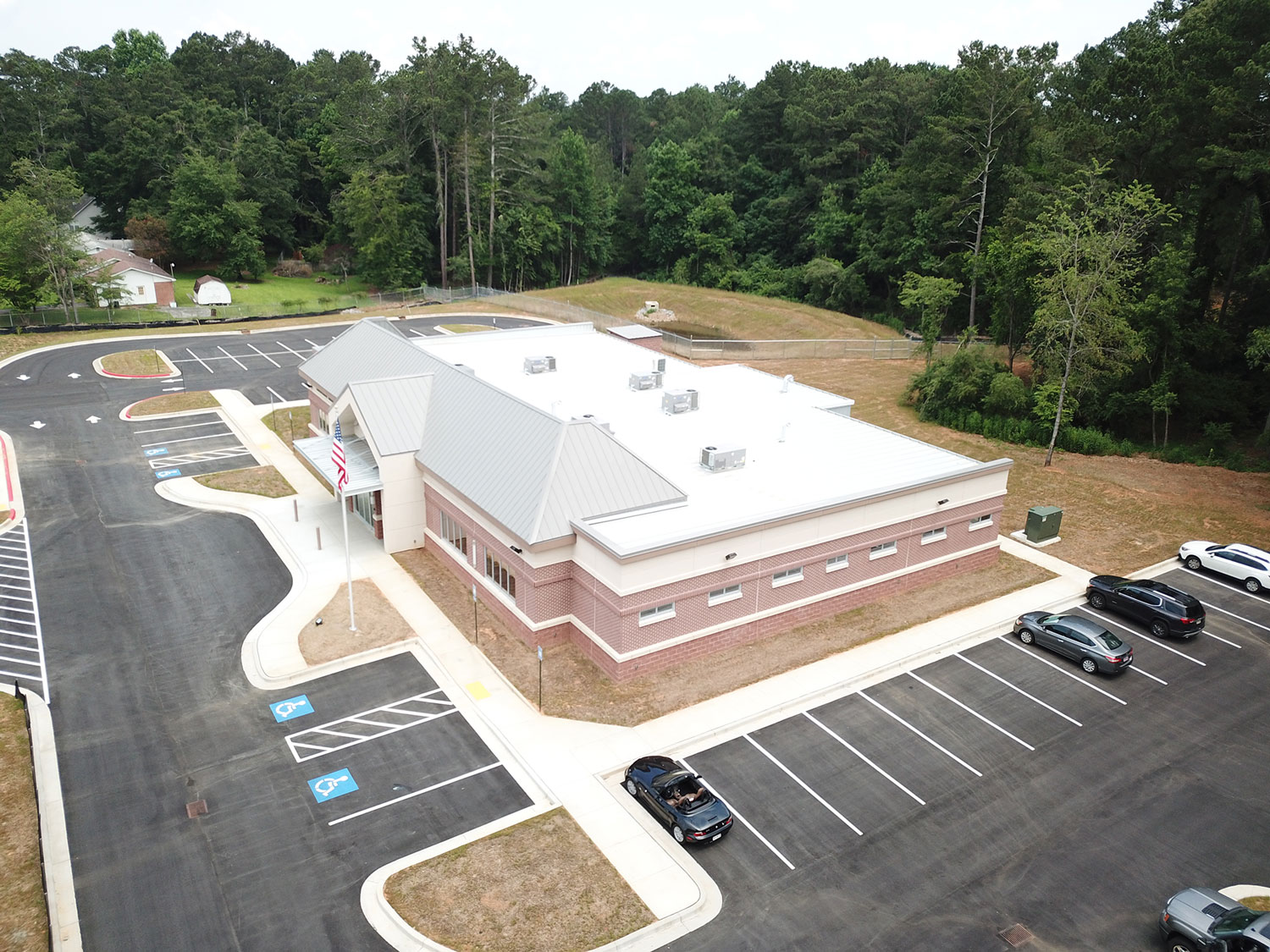 NCES_ACWORTH-KENNESAW PUBLIC HEALTH CENTER