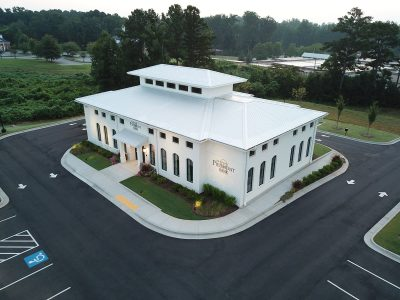 NCES_Piedmont Bank South Forsyth